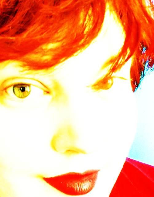 Avatar of user Erin Phillips