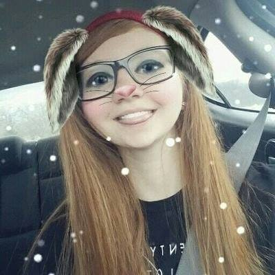 Go to Grace Bong's profile