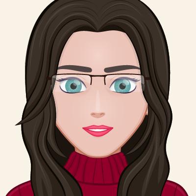 Go to Queenie Lodonia's profile