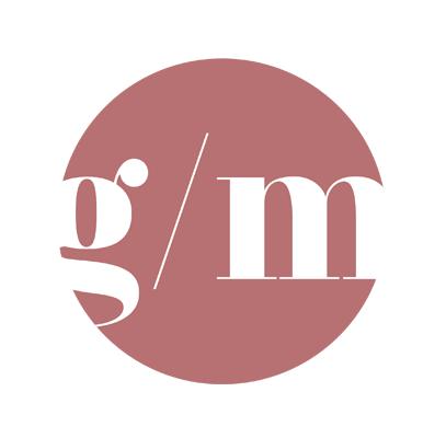 Go to Giulia Modena's profile