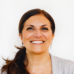 Avatar of user pina messina