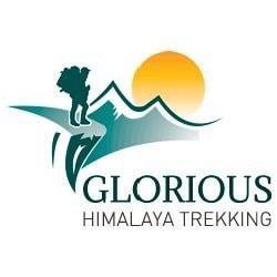 Go to Glorious  Himalaya Trek's profile