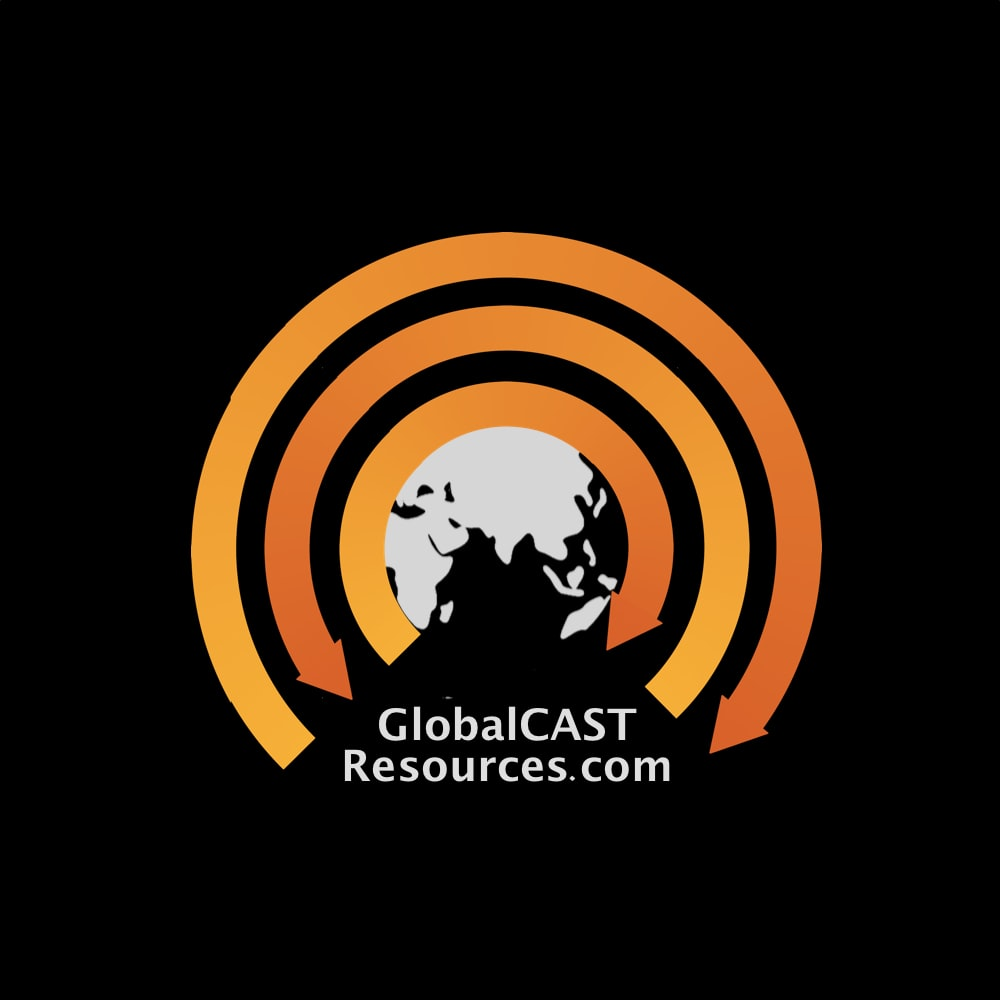 Go to GlobalCAST Resources's profile