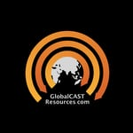 Avatar of user GlobalCAST Resources