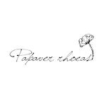 Avatar of user Papaver rhoeas
