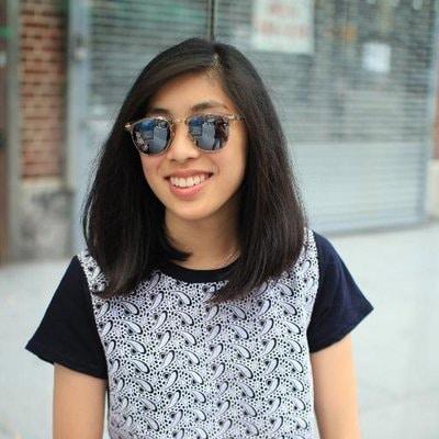 Go to Kittie Chan's profile
