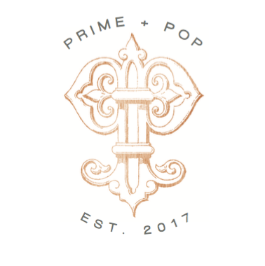 Go to Prime + Pop's profile