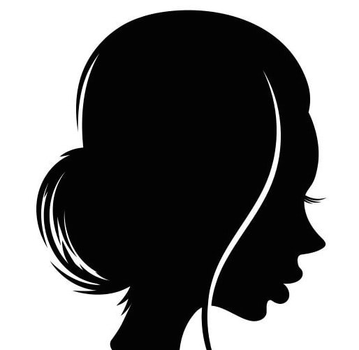Go to Gratiana Schorl's profile