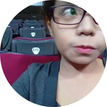 Avatar of user Michelle Jimenez
