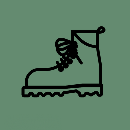Go to Muddy Boots's profile