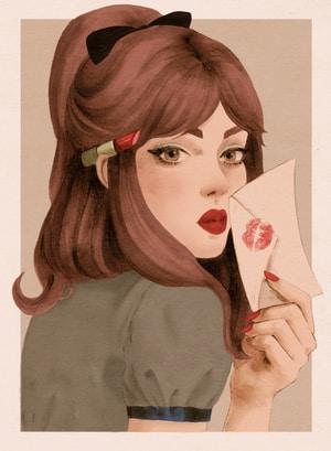 Go to H Renata's profile