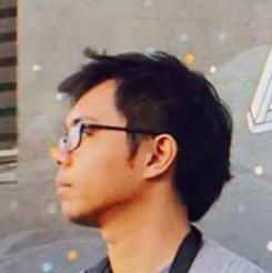 Go to Teo Duldulao's profile