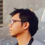 Avatar of user Teo Duldulao
