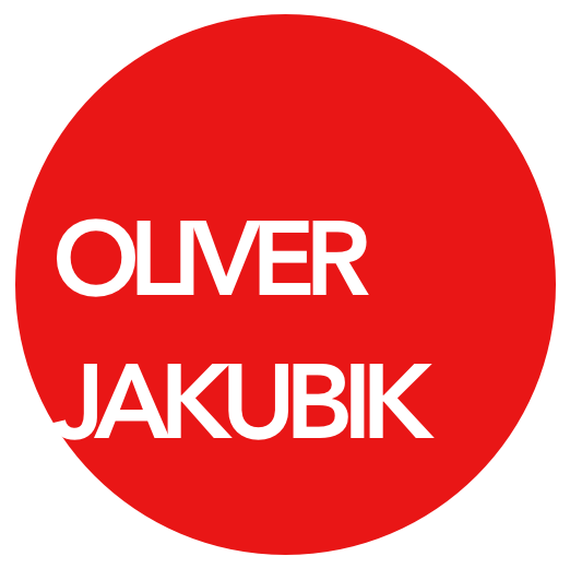 Avatar of user Oliver Jakubik