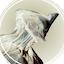 Avatar of user Tesla Coil
