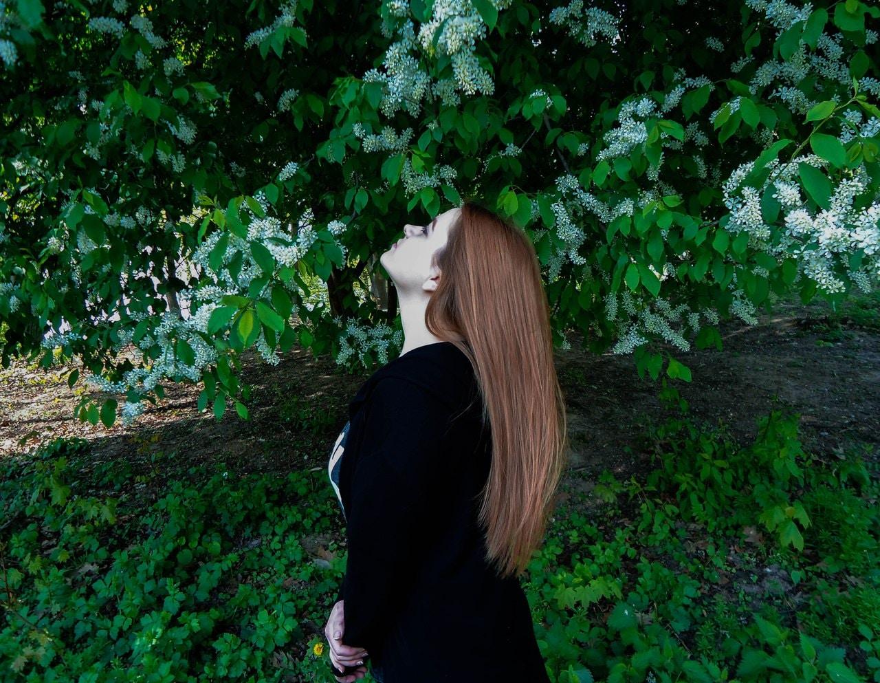 Go to Helen Boyko's profile