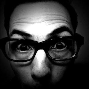 Avatar of user Matt Saling