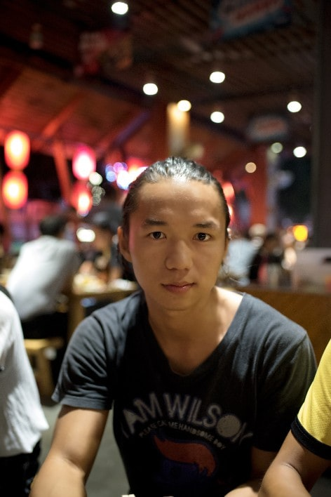 Go to Devon Wong's profile