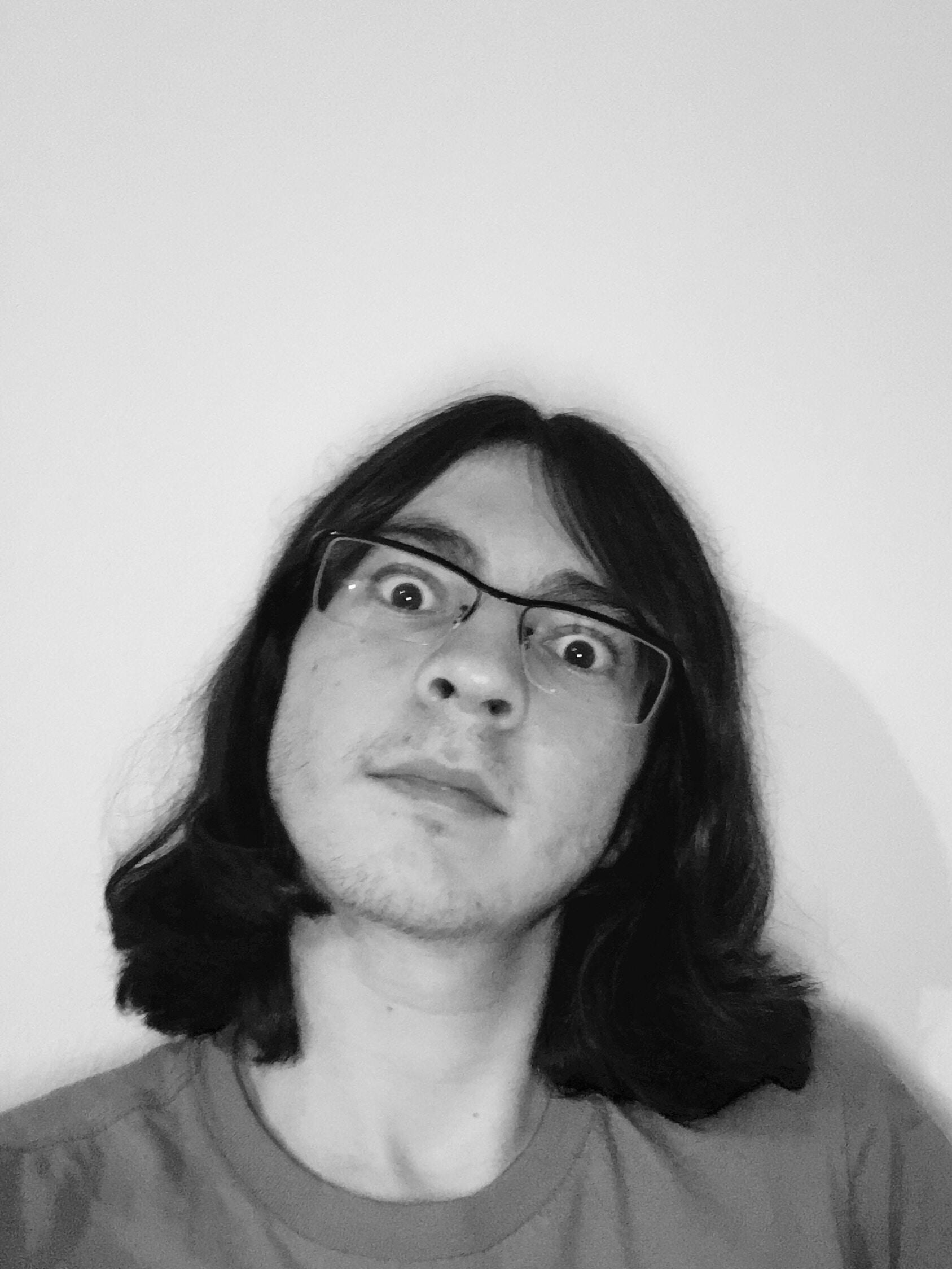 Go to Melih Gönenli's profile
