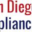 Avatar of user San Diego Appliance Repair
