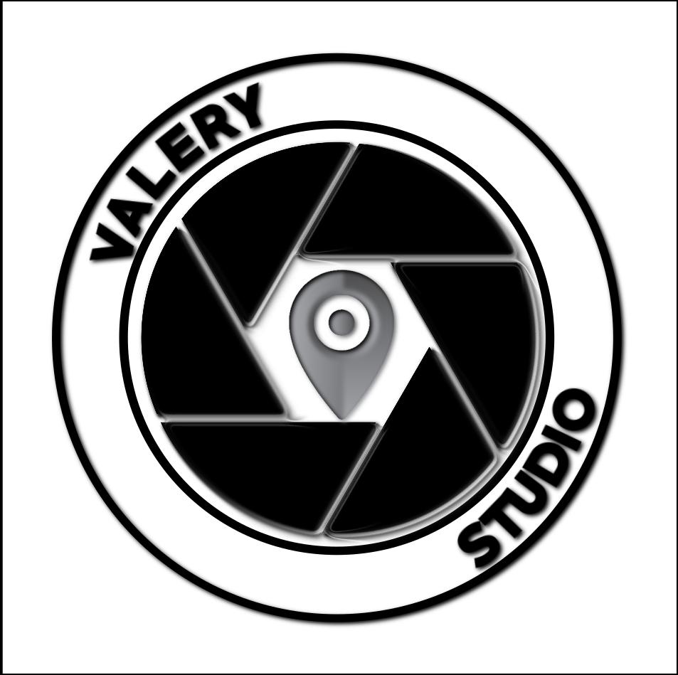 Avatar of user Valéry Escobar Llanos