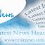 Avatar of user Latest News Headlines Latest Lifestyle News