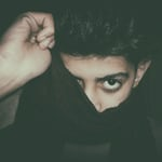 Avatar of user Ali Tareq