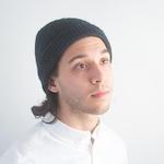 Avatar of user Drew Patrick Miller