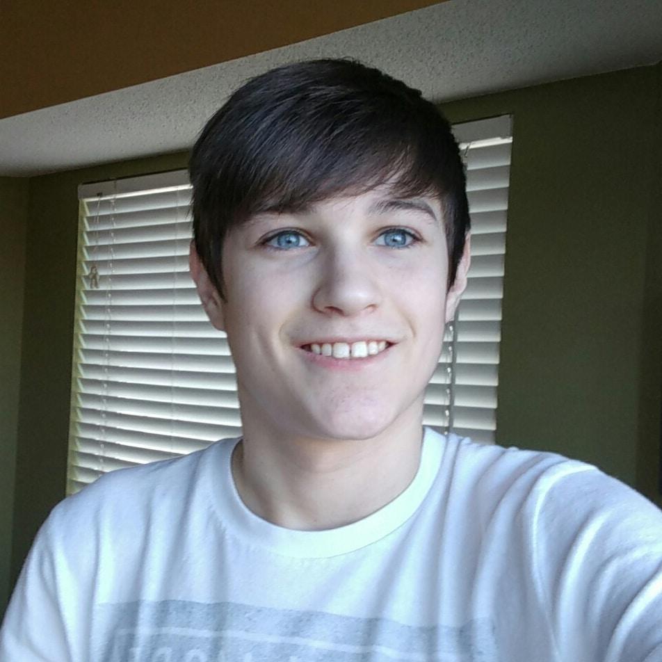 Avatar of user Jordan Hubbard