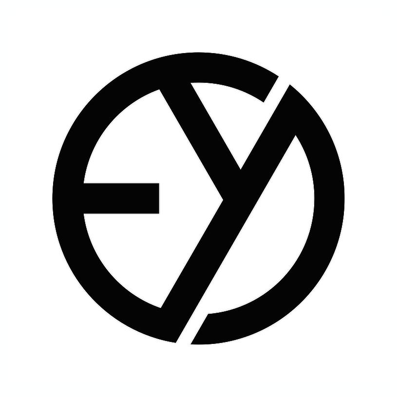 Go to Elliot Yeo's profile