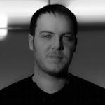 Avatar of user Stephen Bergin