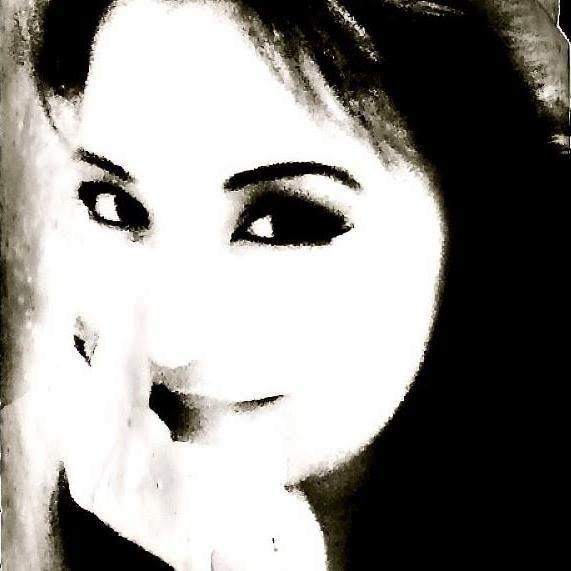 Go to Vina Tranquilino's profile