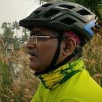 Avatar of user Mohan Raj