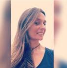 Go to Eleonora Patricola's profile