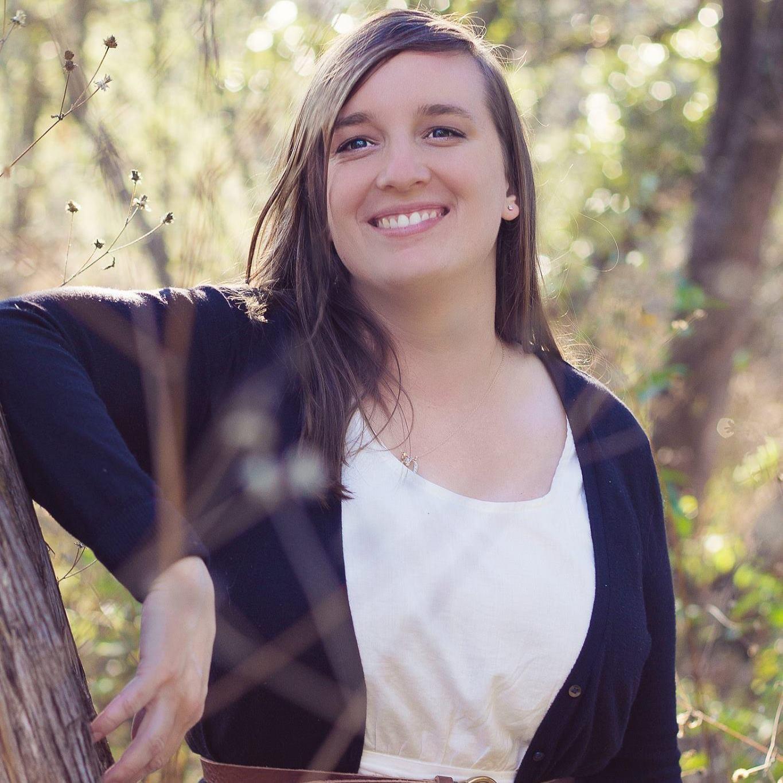 Avatar of user Megan Blumentritt
