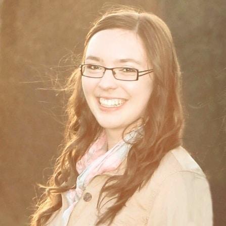 Avatar of user Jessica Newendyke