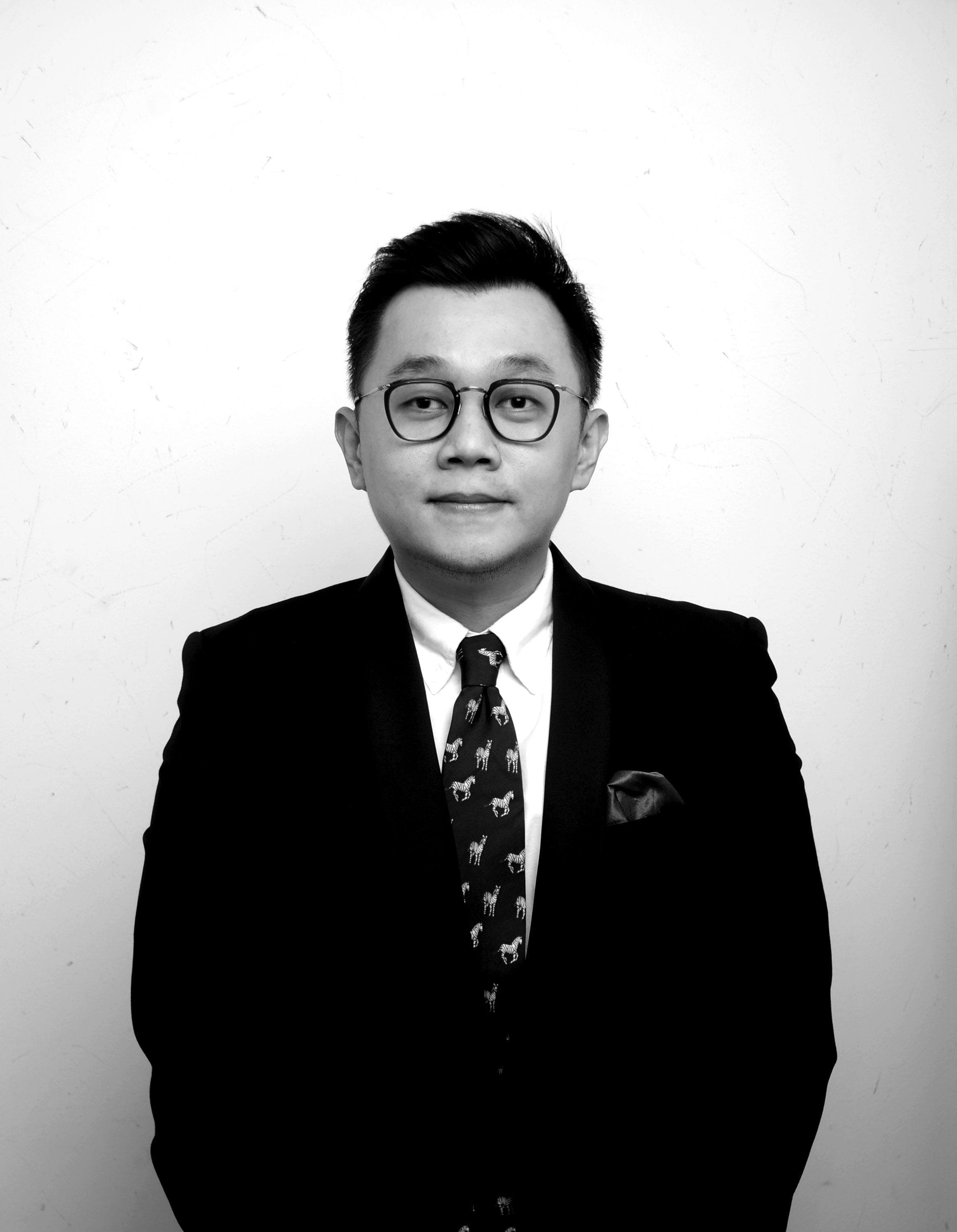 Go to Dicky Masdiyanto's profile