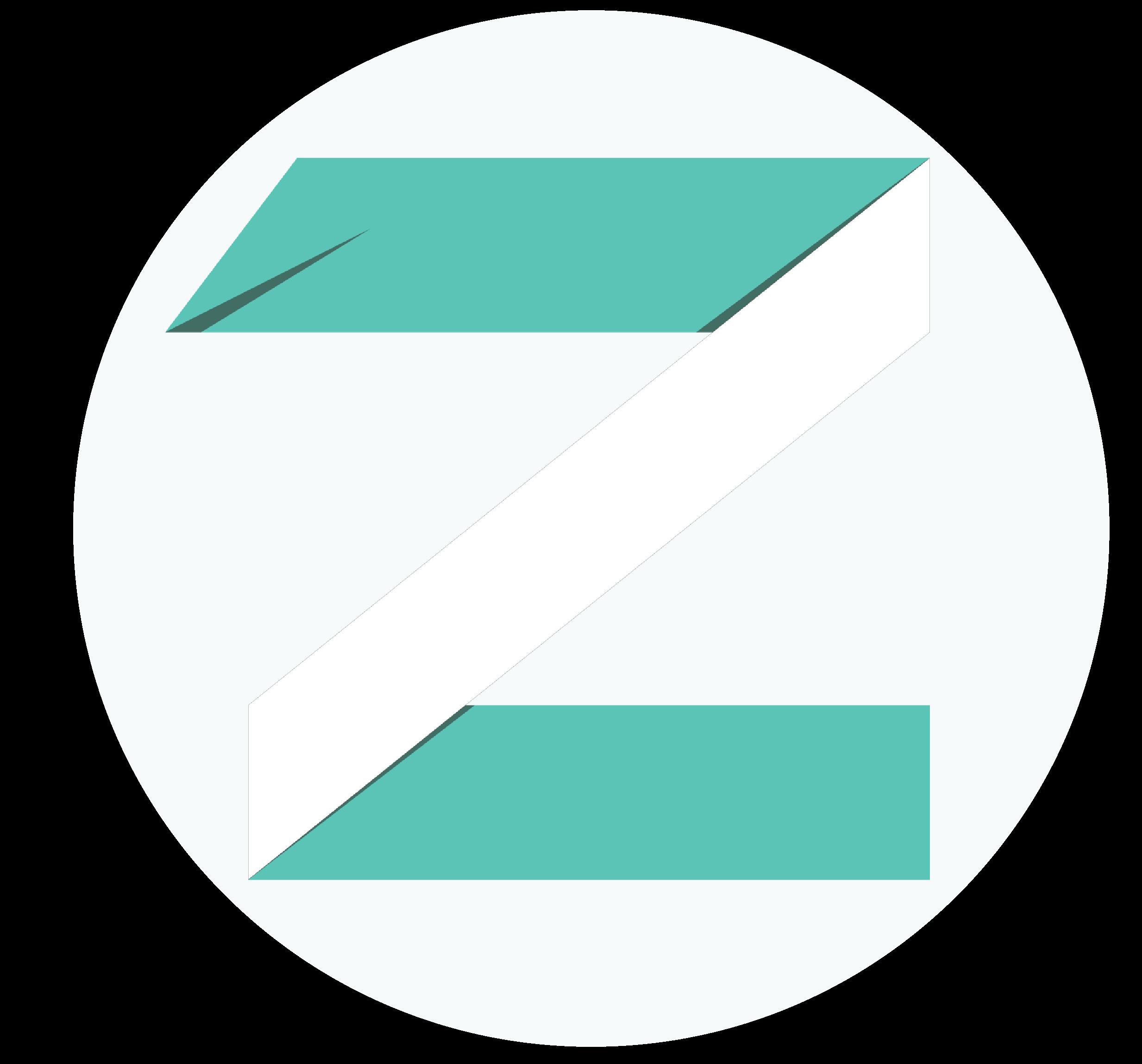 Go to Z Klein's profile