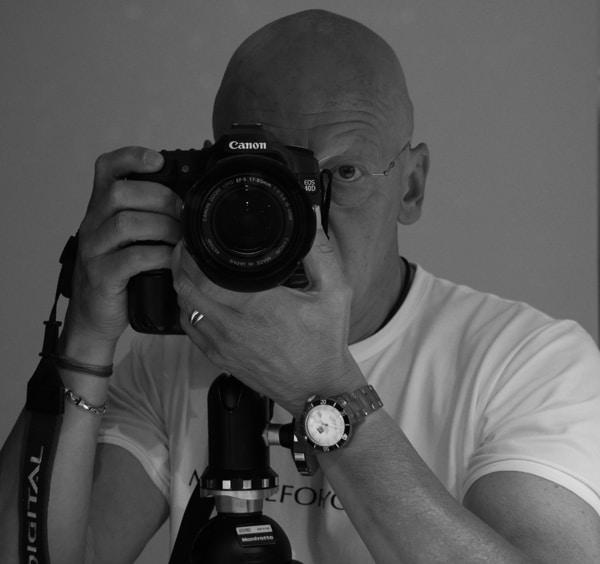 Avatar of user Daniele Levis Pelusi
