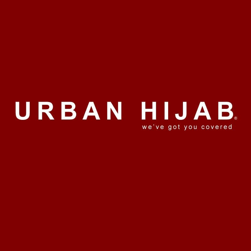 Go to Urban Hijab's profile