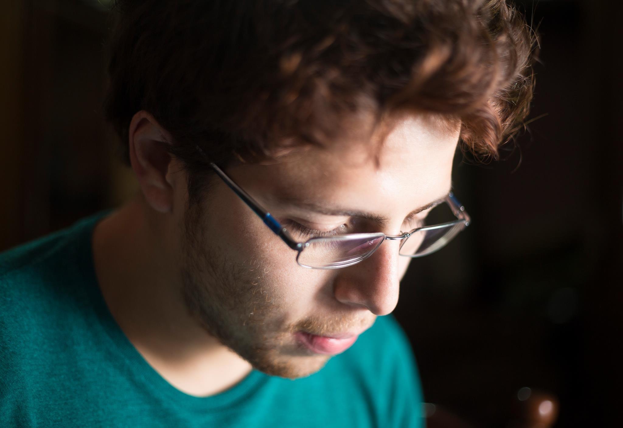 Avatar of user Joe Hernandez