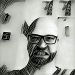 Avatar of user Veit Hammer