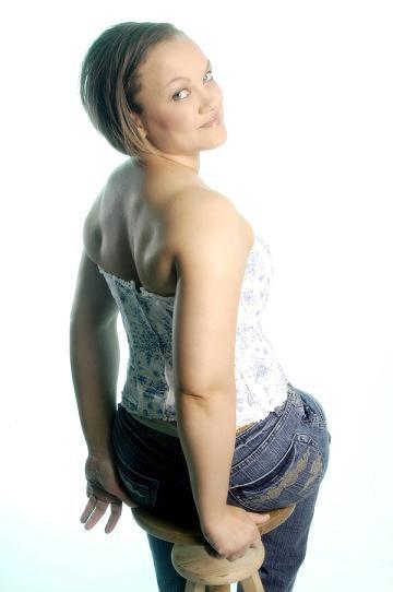 Go to Karen Davy's profile