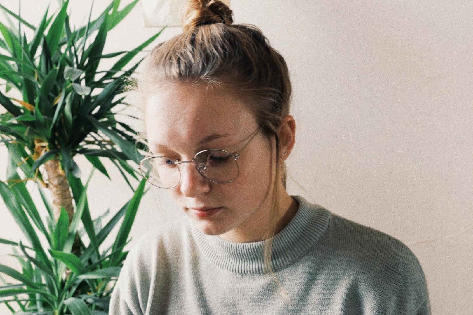 Go to Esmee Holdijk's profile