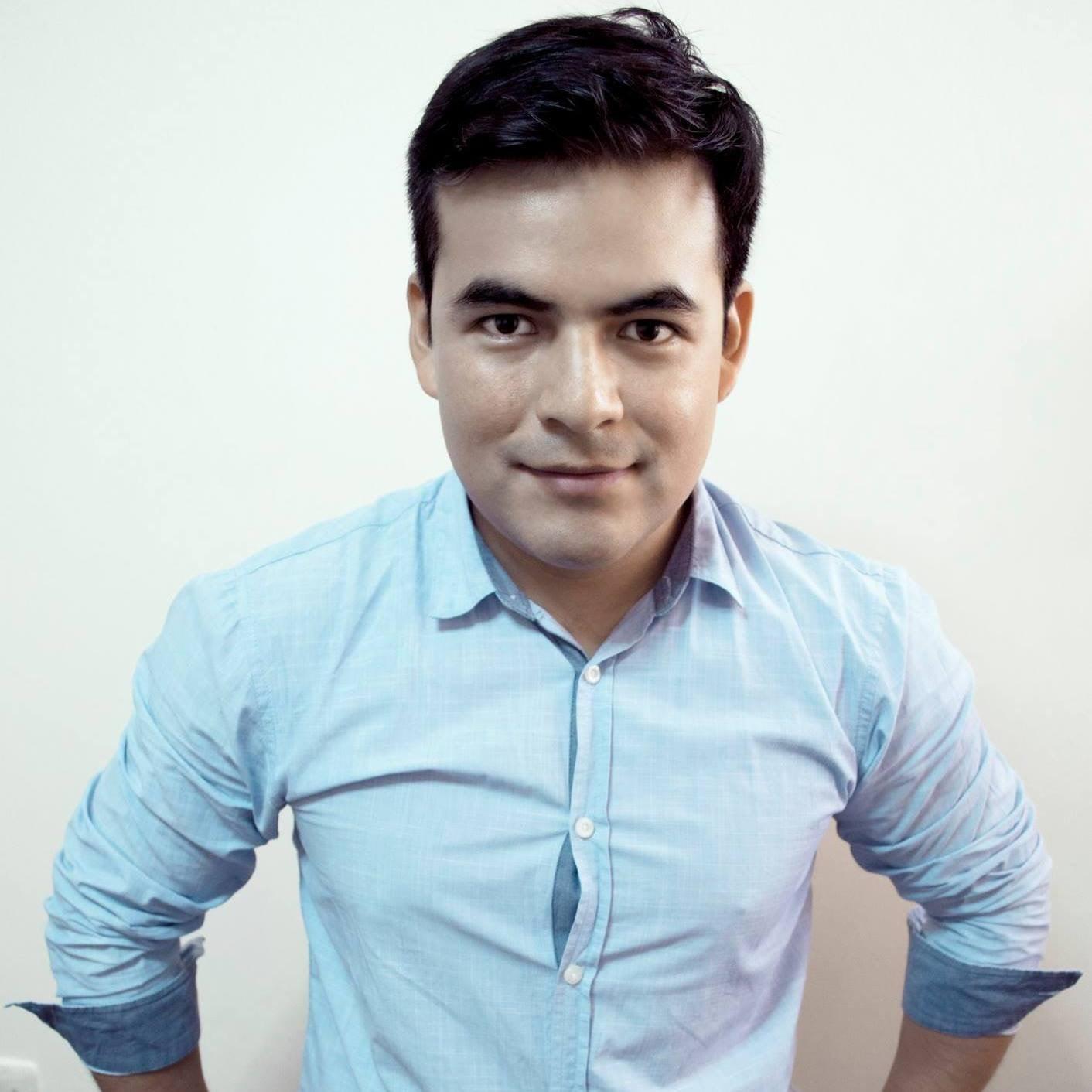 Go to David Núñez's profile