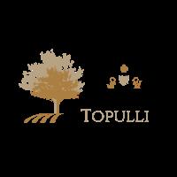 Go to Blero Topulli's profile