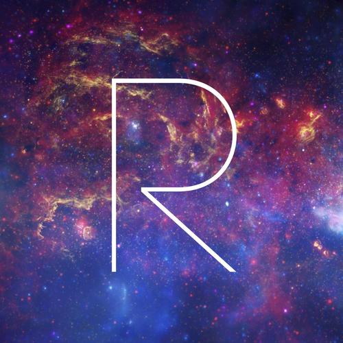 Go to Ryan's profile
