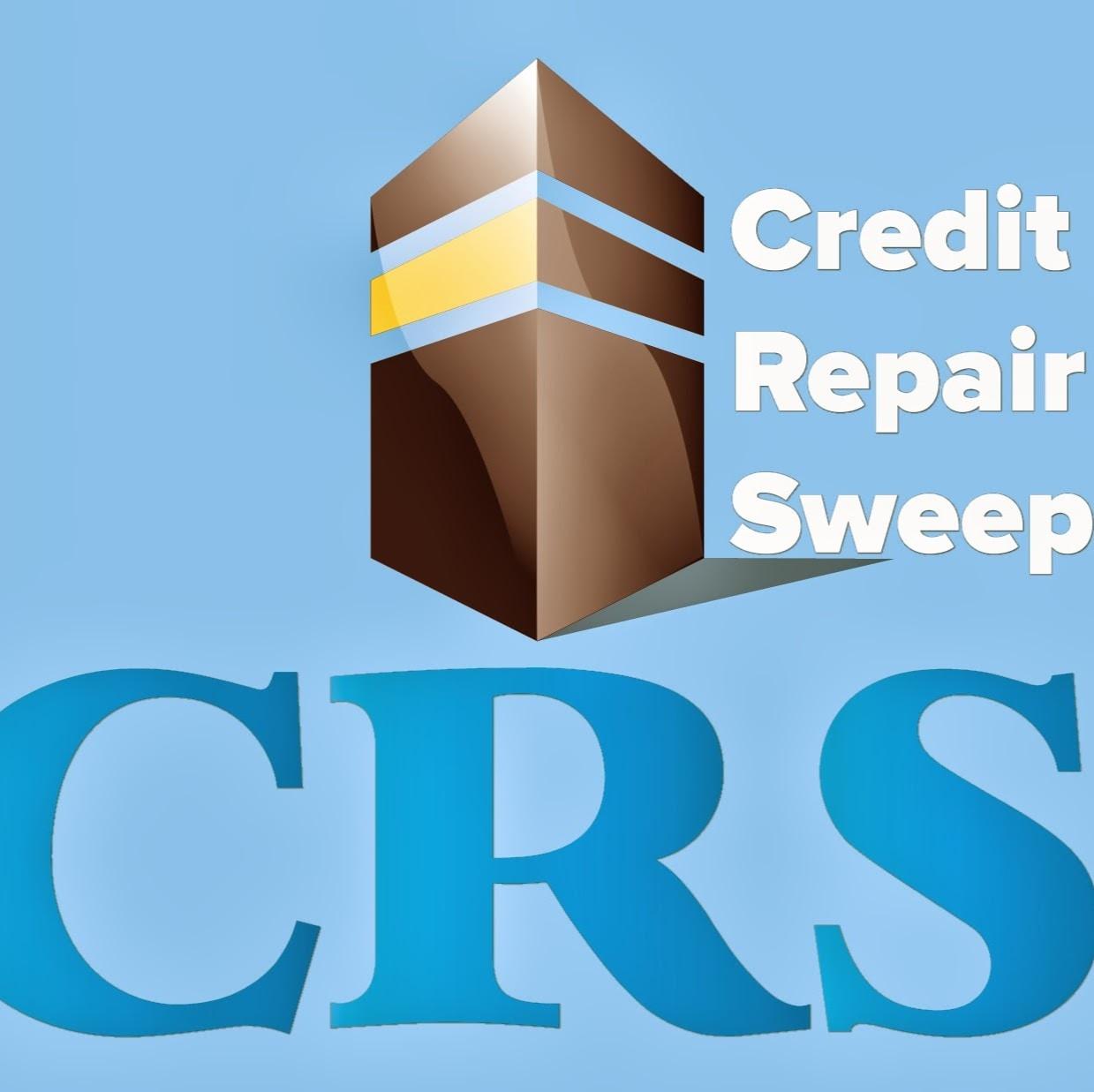 Avatar of user creditrepairsweep.com