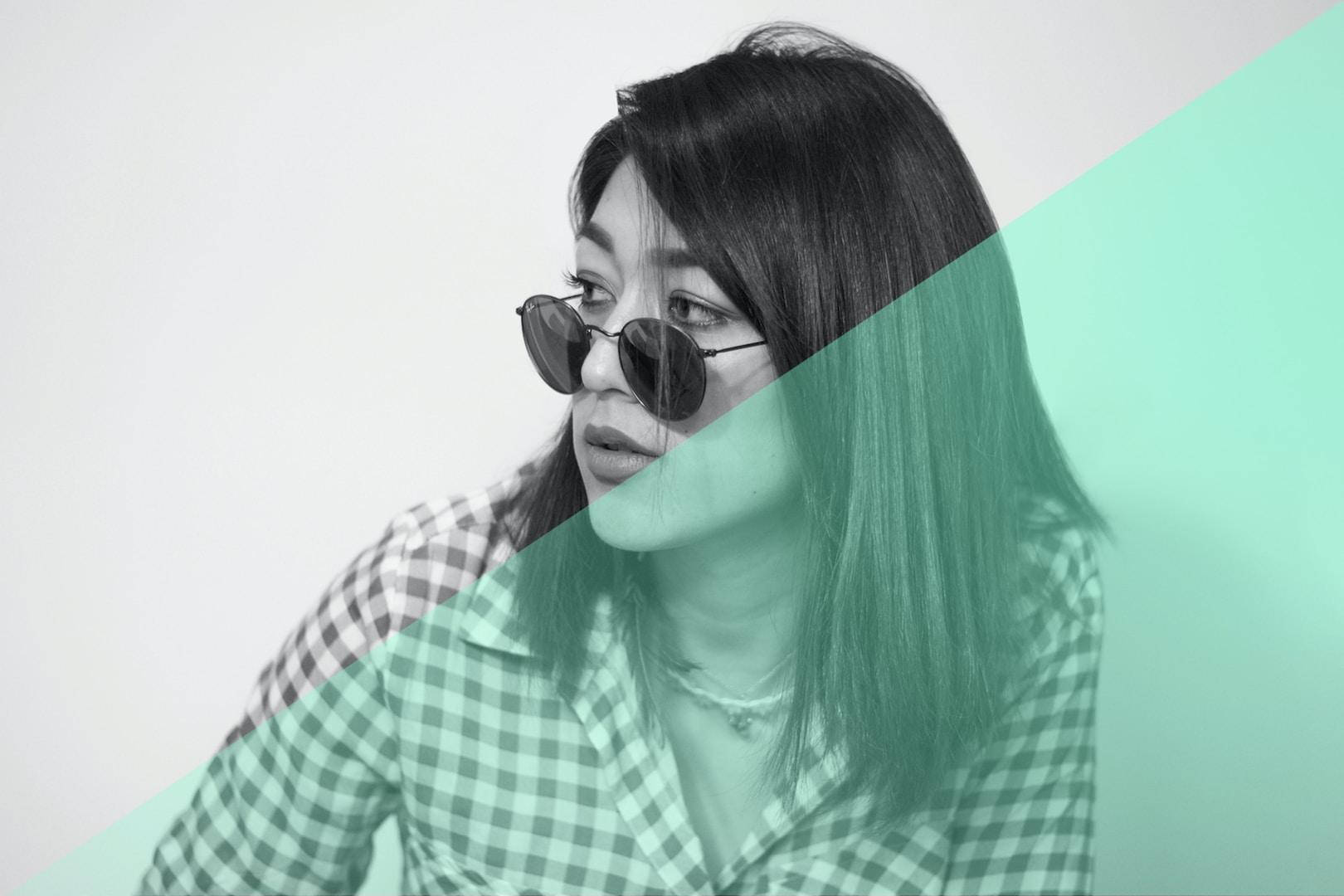 Go to Estefanía Manosalvas's profile