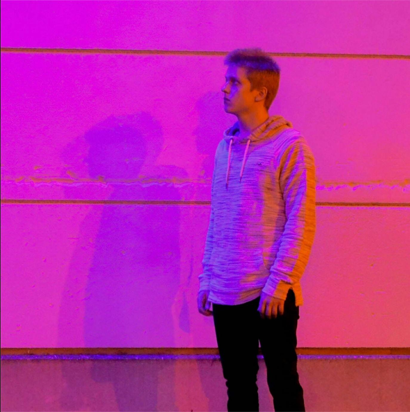 Avatar of user Brent De Ranter